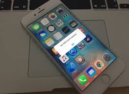 Fix No SIM card Installed Error on iPhone 6 7 6S SE 5S 5 5C 4S 4