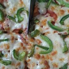 Pizza Without Oven How To Make