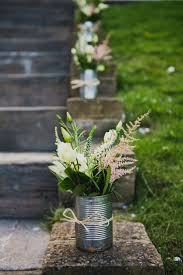 Best 25+ Laid Back Wedding Ideas On Pinterest | Classy Backyard ... Wedding Ideas On A Budget For The Reception Brunch 236 Best Outdoor Wedding Ideas Images On Pinterest Best 25 Laid Back Classy Backyard Pretty Setup For A Small Dreams Backyard Weddings With Italian String Lights Hung Overhead And Pinterest Dawnwatsonme Small 20 Genius Decorations 432 Deco Beach How We Planned 10k In Sevteen Days