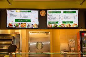 cuisine tv menut cuisine tv menut 28 images file burger king menu jpg wikimedia