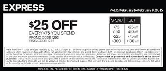 Express Coupons Online : Best 19 Tv Deals Panda Express Coupons 3 Off 5 Online At Via Promo Get 25 Discount On Two Family Feasts Danny The Postmates Promo Code 100 Free Credit Delivery Working 2019 Codes For Food Ride Services Bykido Express Survey Codes Recent Discounts Swimoutlet Coupon The Best Discount Off Your Online Order Of Or More Top Blogs Dinner Fundraisers Amazing Panda Code Survey Business