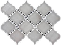 dove gray arabesque the builder depot