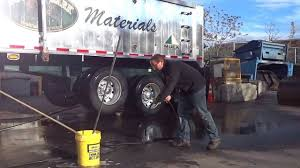 My Son Interviews Me On How To Wash A Truck - YouTube Hosers Car Wash Truck Washing Equipment Trucks Machine Bus Success Publishers How To Start A Truck Wash Business Step Seven Services Fountain And Lube Blake Fulenwider Beeville How To Properly Wash Your Ram Truck Dannys Mudders Rv Semi Huge 110 Ft Long X 26 Wide Bays Systems Retail Commercial Interclean About Monkey Brothers Valet Pay Someone Or It Yourself Youtube