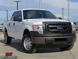 Used 2014 Ford F-150 XL 4X4 Truck For Sale In Pauls Valley, OK ... Used 2017 Gmc Sierra 1500 Denali 4x4 Truck For Sale In Pauls Valley 1972 Chevy K10 4x4 Off Road Black Youtube Trucks Near Me Truckss Napco Rick Jones Buick Dealer Oklahoma City Chevrolet Colorado For In Ok 73111 Autotrader 1983 Toyota Sr5 Pickup Mirage Limited Edition Carmax Kodiak 2018 Lifted St Louis Missouri