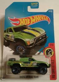 Amazon.com: Hot Wheels 2016 HW Daredevils Toyota Off-Road Truck 152 ... 2018 Toyota Tacoma Trd Offroad Review An Apocalypseproof Pickup New Tacoma Offrd Off Road For Sale Amarillo Tx 2017 Pro Motor Trend Canada Hilux Ssrg 30 Td Ltd Edition Off Road Truck Modified Nicely Double Cab 5 Bed V6 4x4 1985 On Obstacle Course Southington Offroad Youtube Baja Truck Hot Wheels Wiki Fandom Powered By Wikia Preowned 2016 Tundra Sr5 Tss 2wd Crew In Gloucester The Best Overall 2015 Reviews And Rating Used