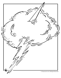 Fresh Weather Coloring Pages 49 With Additional Picture Page