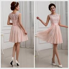 pale pink dress with sleeves naf dresses