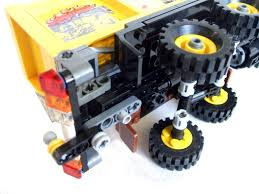 Snake's Apocafied Cargo Truck | I Wasn't Able To Get Up To B… | Flickr Lego City Cargo Terminal 60169 Toy At Mighty Ape Nz Lego Monster Truck 60180 1499 Brickset Set Guide And Database Amazoncom City With 3 Minifigures Forklift Snakes Apocafied I Wasnt Able To Get Up B Flickr Jangbricks Reviews Mocs 2017 Lepin 02008 The Same 60052 959pcs Series Train Great Vehicles Heavy Transport 60183 Walmart Ox Tenwheeled Diesel Mk Xxiii By Rraillery On Deviantart 60020 Speed Build Youtube Hobby Warehouse
