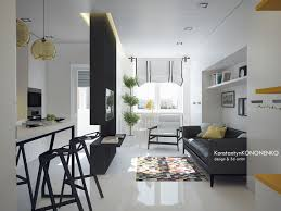 100 Bangladesh House Design I Awesome Apartment