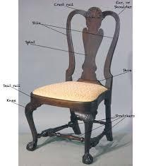 chaise ballon seduisant chaise ballon design 48 best furniture style designs