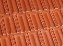 Monier Roof Tile Colours by Marseille Terracotta
