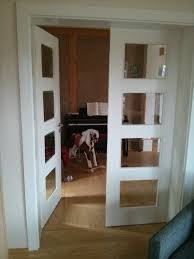 doppelflügeltür glas suche haus wohnzimmer haus