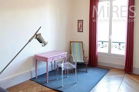 petit bureau chambre petit bureau chambre d amis c1280 mires