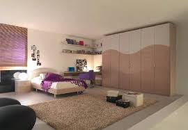 Boys Bedroom Furniture Idea Wonderful Kids Bedroom Furniture