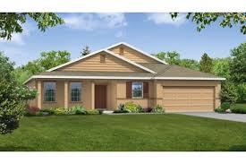 Maronda Homes Floor Plans Melbourne by Harmony Plan At Reserve At Lake Washington In Melbourne Florida