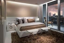 Master Bedroom Designs Houzzmaster HouzzMaster Paint Ideas 2015 Decor IdeasDecor