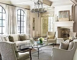 Photos Of Modern Classic Living Room Mesmerizing On Home Interior Ideas