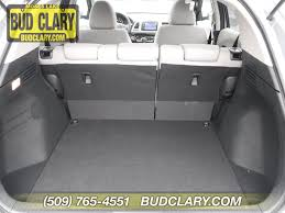 New Vehicles For Sale In Moses Lake, WA - Bud Clary Honda Of Moses Lake 2018 Toyota Tundra For Sale In Moses Lake Wa Bud Clary Of New Odyssey Honda Harvest Chevrolet Yakima Ellensburg And 017a Tri Cities Dodge 1920 Car Update Vehicles D L Foundry Moses Lake Wa Giant Hyster Wtf Wtf Pinterest Big Tex Trailers Woodland Trailer Depot Datsun L320 Nl320 Vin Database Discussion Forum Hours West Sacramento Western Truck Center