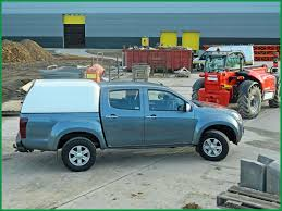 Pro Top Canopy Truck Tops & Hardtops | For The Hard Working Pickup End Results My Kia K2700 Truck Canopy Steel Frame Completed Youtube Avenger Xtc Hard Top Canopy Toyota Hilux 052016 Double Cab West Trucks Canopywestgp Twitter 2000 Ford Ranger V6 Xlt 4x4 Power Options Ac 100 Dollar Truck Project For My Tacoma Overland Pt 1 Rear Bumper Alinium Pinterest Vector Delivery Cargo Stock Illustration Of Accsories Fleet And Dealer Caps Amazoncom Bestop 7630435 Black Diamond Supertop For Bed Protop Low Roof Gullwing Pro Top Tops Hardtops For The Hard Working Pickup