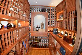 Furniture : Stylish Wine Rack Basement Wine Cellar Designs Ideas ... Vineyard Wine Cellars Texas Wine Glass Writer Design Ideas Fniture Room Building A Cellar Designs Custom Built In Traditional Storage At Home Peenmediacom The Floor Ideas 100 For Remodels Amp Charming Photos Best Idea Home Design Designing In Bedford Real Estate Katonah Homes Mt