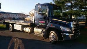 Rollback Sales | Edinburg Trucks Rollback Sales Edinburg Trucks Boom Truck Sales Rental 2016 Peterbilt 348 15 Ton Rollback 2007 Freightliner Business Class M2 Truck Item H1 How Do I Relocate An Empty Shipping Container Atlanta Used 2015 4 Car Hauler Jerrdan To Hire Gauteng Clearance 2013 New Big Llc Tampa Fl 7th And Pattison Medium Duty Ledwell 1999 Intertional 2654 Db6367 Sold
