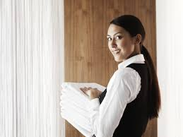 emploi femme de chambre à offre d emploi femme de chambre en ou cdi eliya