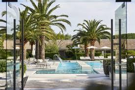 100 Sezz Hotel St Tropez LHtel Saint Pour Passer Lt Voyages S De