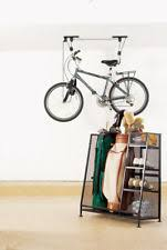 Racor Ceiling Mount Bike Lift by Bicycle Lift Ebay