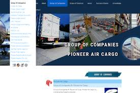 PioneerGroupofCompanies - Webflow Intermodaltrucking Billing Payroll Specialist Job In Houston Tx Open Deck Scottwoods Heavy Haul Trucking Company Ontario Trucking Acquisitions Put New Spotlight On Fleet Values Wsj Inside The September 2017 Issue Pioneer Logistics Solutions Site Coming Soon Carriage And Truck Company Limited Tank Truck 8wheel Tips Operating Transfer Dumps Truckersreportcom Forum Trucks Cporation Bets Big Philippine Darcy Paulovich Haul Oversize Driver Irt Linkedin Lines Ltd Home Facebook Peak Movers Palmer Ak Phone Number Last