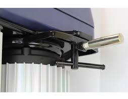 Floor Mount Drill Press by Floor Model 17 Heavy Duty 16 Speed Floor Drill Press