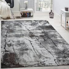 edler designer teppich wohnzimmer abstrakt 3d used style