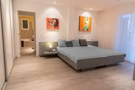 Ferienwohnung 2 Schlafzimmer Rã Vista Fewo Calaratjada De