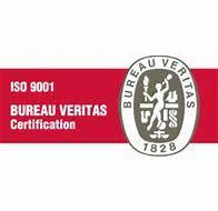 bureau verita hd wallpapers logo vector bureau veritas 3836 ga