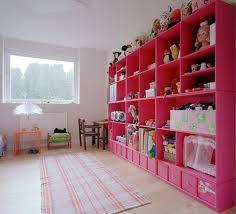 ranger chambre enfant rangement chambre enfants montana catalogue conseil aménagement et