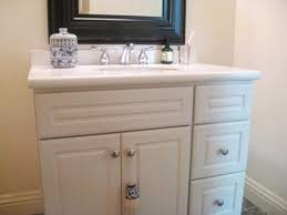 staggering paint bathroom cabinets small stainless Cool White