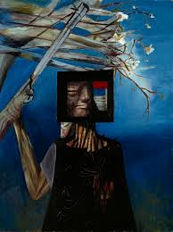 187 best art images on pinterest ned kelly facts about and