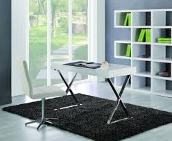 Wayfair White Gloss Desk by 27 Best Office U0026 Room Furniture Images On Pinterest High Gloss