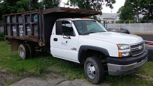 10-3-2015 Absolute Unreserved Public Auction Of Valuable Roofing ... 1989 Ford L8000 Dump Truck Hibid Auctions Subic Yokohama Trucks Inc 2002 Intertional 4900 Crew Cab Dump Truck Item Dc5611 Chevy 3500 Elegant Auction 2006 Silverado 1999 Kenworth W900 Tri Axle Dump Truck Intertional 4400 Online Proxibid For Sale In Ct 134th First Gear 1960 Mack B61 4200 Sa At Public On June 27th West Rock Quarry In Winston Oregon Item 1972 Of Mercedesbenz Actros 41 Trucks By Auction Tipper 2000 Kenworth For Sale Sold May 14