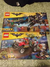 $60 For The Pair. Walmart Clearance : Lego How To End Summer Boredom With Hot Wheels Monster Trucks Dazzling Walmart Holiday Edition Jam Grave Digger Unboxing Rc Ford Raptor Walmart Compare Prices At Nextag 124 Diecast Ironman Vehicle Slickdealsnet Power Ford F150 Purple Camo To Build Big Fun Anywhere Truck Toys Kidtested List Reveals The Top 25 For 2015 Walmartcom Amazoncom New Disney Cars 2 Wally Hauler L Lightning Mcqueen Lego Batman Toy Clearance My Momma Taught Me These Will Be Most Popular Of Season The Outlaw Wheel Electric Rc Stuff