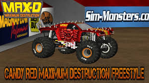 Ror Monster Truck Tracks Revell 116 Giant Tracks Monster Truck Plastic Model Chevy Pickup Diy Jam Toy Track Jumps For Hot Wheels Trucks Youtube Sensory Saturday 10 Acvities I Bambini Simulator Impossible Free Download Of Got Toy Trucks Try This Critical Thking Detective Game Play Energy Mega Ramp Stunts For Android Apk Download Tricky 2006 8 Annihilator 164 Retired 99 Stunt Racing Amazoncom Dragon Arena Attack Playset Toys Maximum Destruction Battle Trackset Shop