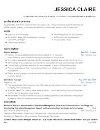 Eye-Grabbing Resume Objectives Samples | LiveCareer Resume Sample Writing Objective Section Examples 28 Unique Tips And Samples Easy Exclusive Entry Level Accounting Resume For Manufacturing Eeering Of Salumguilherme Unmisetorg 21 Inspiring Ux Designer Rumes Why They Work Stunning Is 2019 Fillable Printable Pdf 50 Career Objectives For All Jobs 10 Rumes Without Objectives Proposal