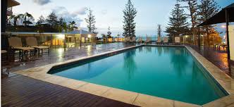 100 Beach House Gold Coast January Dates Call And Enquire Now Seaside