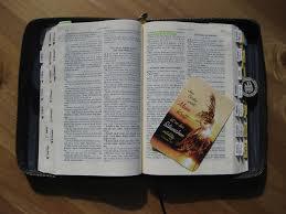 Благовестие св Апостола Павла и теософия Филона Александрийского