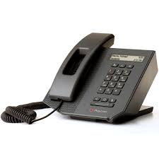 Polycom CX300 R2 USB Skype For Business Phone - 2200-32530-025 Amazoncom Plantronics P240 Calisto Voip Phonedevice Handset Polycom Cx300 R2 Usb Skype For Business Phone 22330025 Download Kumpulan Driver Samsung Disini Pricebook Forum 40 Telephone Recording Adapter Recorder Devices Telco Depot Gvmate With Google Voice And New E Series Teledex Hotel Phones 5v 2a 12 Eu Fast Charger Mobile Wall Travel Power P240m Electronics Key Cable Charging Keychain Native Union Obihai Obi200 1phone Port 1 X How To Connect To Android Urduhindi Techy Pakistan Youtube