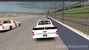 IRacing NASCAR Camping World Truck Series (Atlanta) | 2016 ... Iracing Nascar Camping World Truck Series Atlanta 2016 At Martinsville Start Time Lineup Tv Schedule Trucks Phoenix Chase Format Extended To Xfinity 2017 Homestead Schedule Racing News Skirts And Scuffs June 1213 Eldora Sprint Cup Las Vegas Archives 2018 April 13 Ryan Truex Race Full In Auto