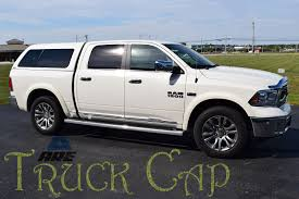 100 Are Truck Cap Aretruckcapdodgeram PSG Automotive Outfitters Jeep