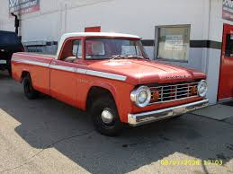 1965 Dodge D100 - The BangShift.com Forums 1965 Dodge D100 Beater By Tr0llhammeren On Deviantart Kirby Wilcoxs Short Box Sweptline Pickup Slamd Mag Hot Rod Network A100 5 Window Keep On Truckin Pinterest File1965 11304548163jpg Wikimedia Commons D700 Flatbed Truck Item A6035 Sold February Nickelanddime Diesel Power Magazine Used Truck Emblems For Sale High Tonnage Gasoline Series C Ct Sales Brochure Vintage Intertional Studebaker Willys Othertruck Searcy Ar Ford With A Ram Powertrain Engine Swap Depot