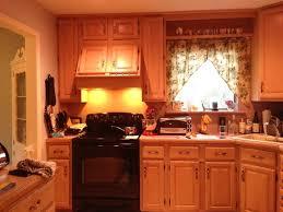 Kitchen Curtain Ideas For Large Windows by Kitchen Distinctive Triangular Floral Kitchen Window Curtain