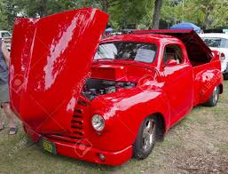 WAUPACA, WI - AUGUST 25: 1949 Studebaker Pickup Truck At The.. Stock ... Studebaker Pickup 1950 3d Model Vehicles On Hum3d 1949 Show Quality Hotrod Custom Truck Muscle Car 1959 Deluxe 12 Ton Values Hagerty Valuation Tool Restomod 1947 M5 Eseries Truck Wikiwand 1955 Metalworks Classics Auto Restoration Speed Shop On Route 66 East Of Tucumcari New Hemmings Find Of The Day 1958 3e6d 4 Daily For Sale 2166583 Motor News 1937 Coupe Express Hyman Ltd Classic Cars Scotsman 4x4 Trucks Pinterest Trucks And Rm Sothebys 1952 2r5 12ton Arizona 2012