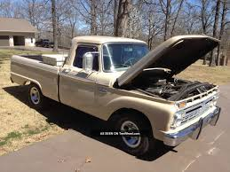 1966 Ford F - 100 390fe Engine 3 Speed Manual Transmission Cold A / C Preowned 2008 To 2010 Ford Fseries Super Duty New Trucks Or Pickups Pick The Best Truck For You Fordcom 1984 F150 Manual Transmission Code B Data Wiring Diagrams How Popular Is A 2018 Diesel Ram Performance 1966 F 100 390fe Engine 3 Speed Cold C Installation 1993 F150 M5od Youtube Auctions 1960 F100 Pickup Owls Head Transportation Museum Hennessey Raptor 6x6 Pictures Specs Digital Xlt Model Hlights 6177 Steering Column Today Guide Trends Sample